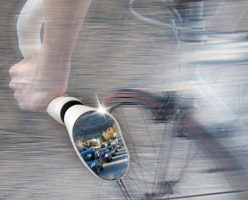 sprintech-racing-gallery-6